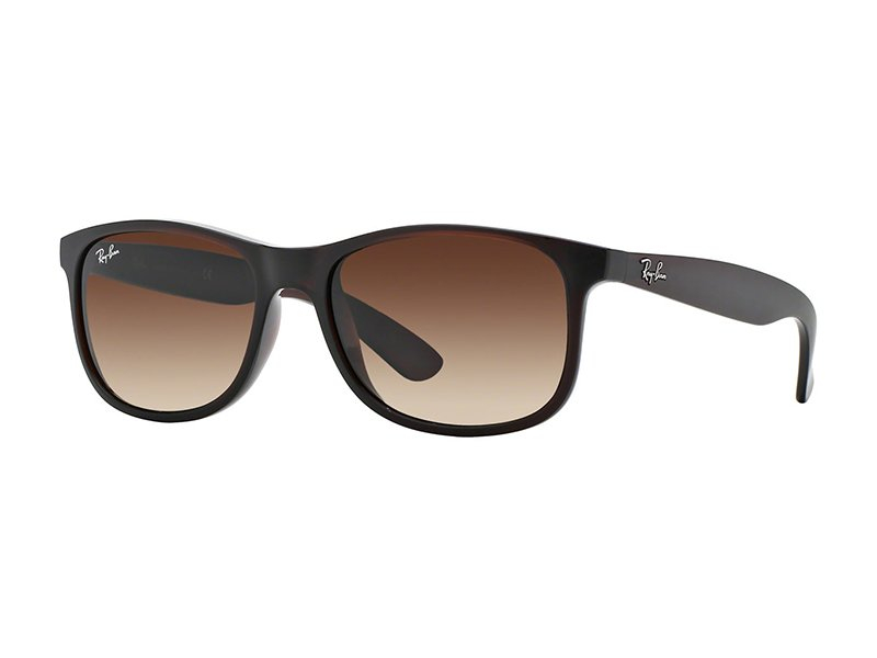 Sončna očala Ray-Ban RB4202 - 607313