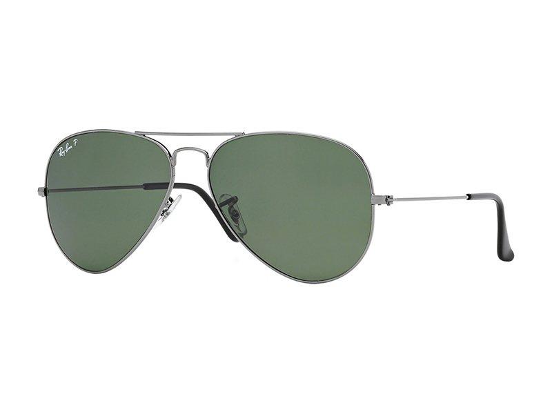 Sončna očala Ray-Ban Original Aviator RB3025 - 004/58 POL