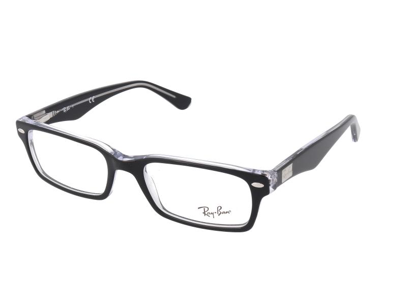Očala Ray-Ban RX5206 - 2034