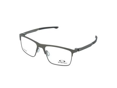 Oakley Cartridge OX5137 513702