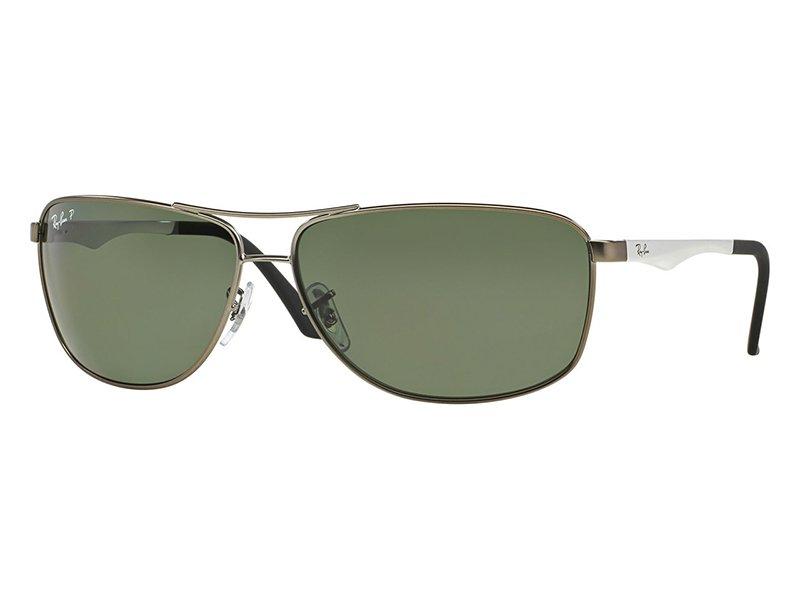 Sončna očala Ray-Ban RB3506 - 029/9A