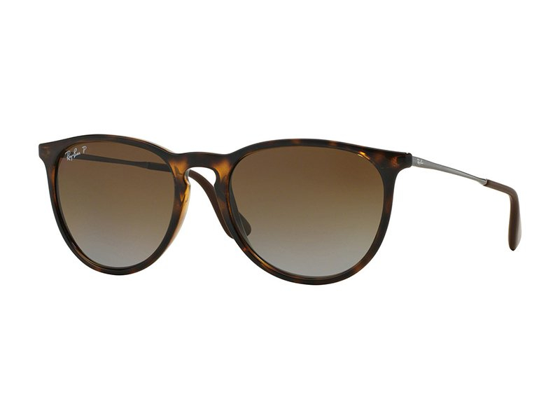 Sončna očala Ray-Ban RB4171 - 710/T5