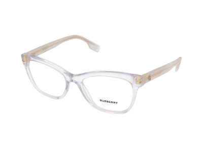 Burberry Mildred BE2323 3896