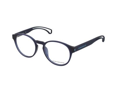 Calvin Klein Jeans CKJ19508 405