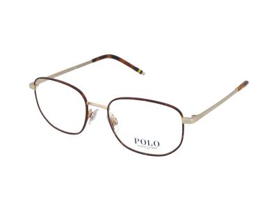 Polo Ralph Lauren PH1194 9393