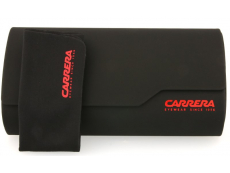 Carrera Carrera 1001/S BLX/9O