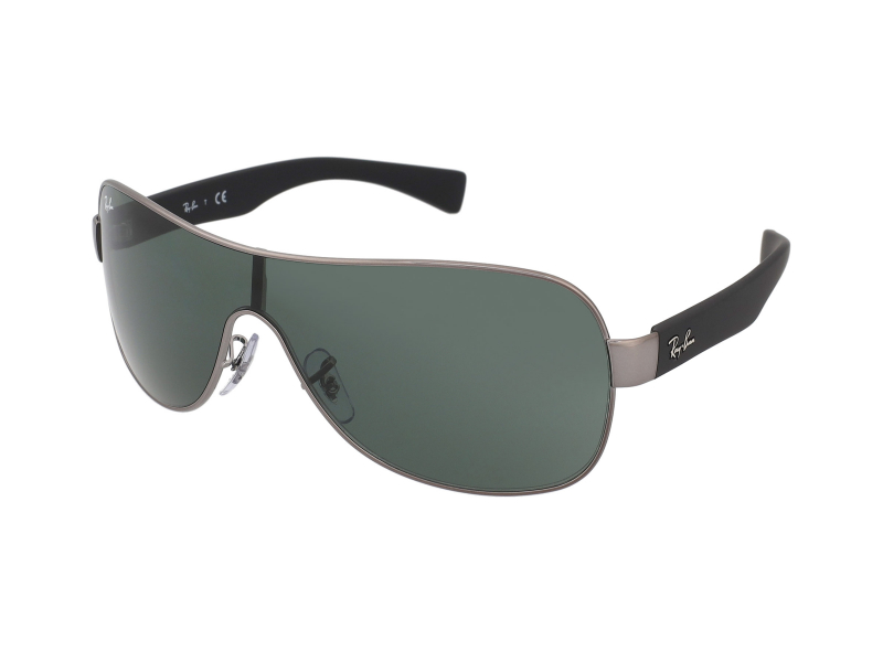 Sončna očala Ray-Ban RB3471 - 004/71