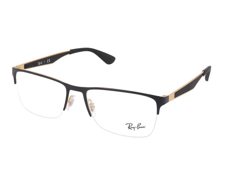 Očala Ray-Ban RX6335 - 2890