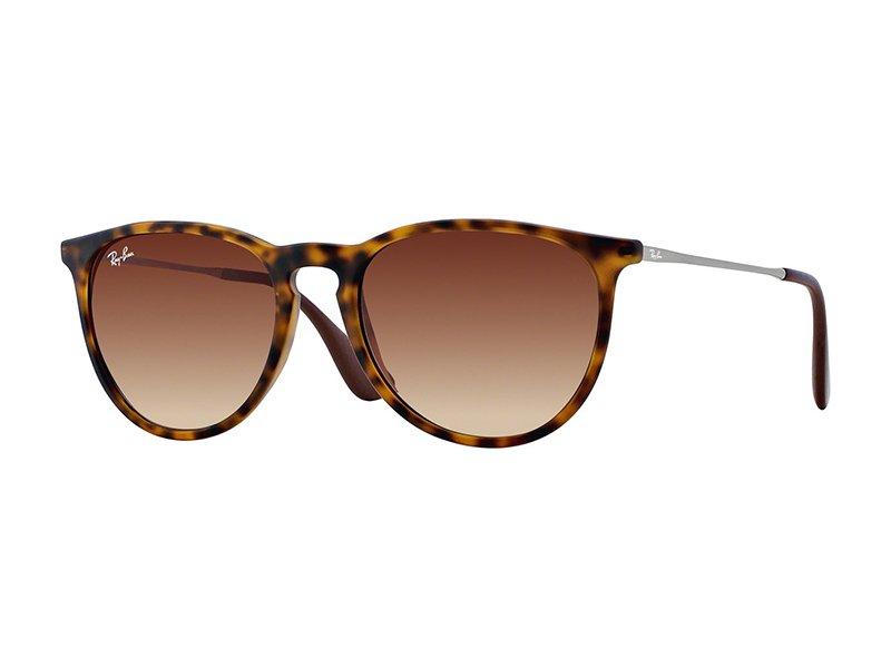 Sončna očala Ray-Ban RB4171 - 865/13