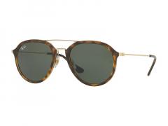 Sončna očala Ray-Ban RB4253 - 710