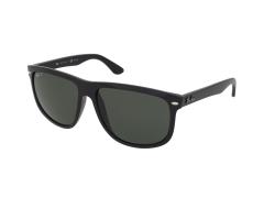Sončna očala Ray-Ban RB4147 - 601/58 POL