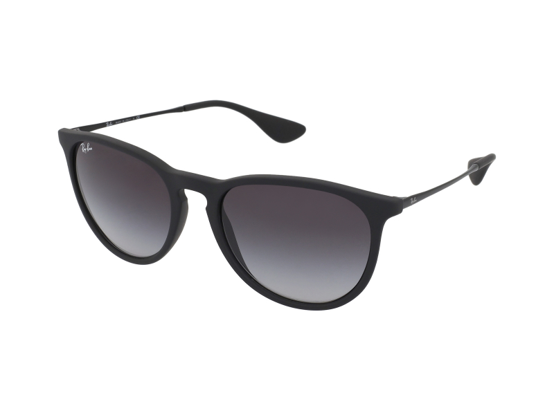 Sončna očala Ray-Ban RB4171 - 622/8G