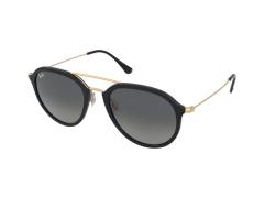 Sončna očala Ray-Ban RB4253 - 601/71