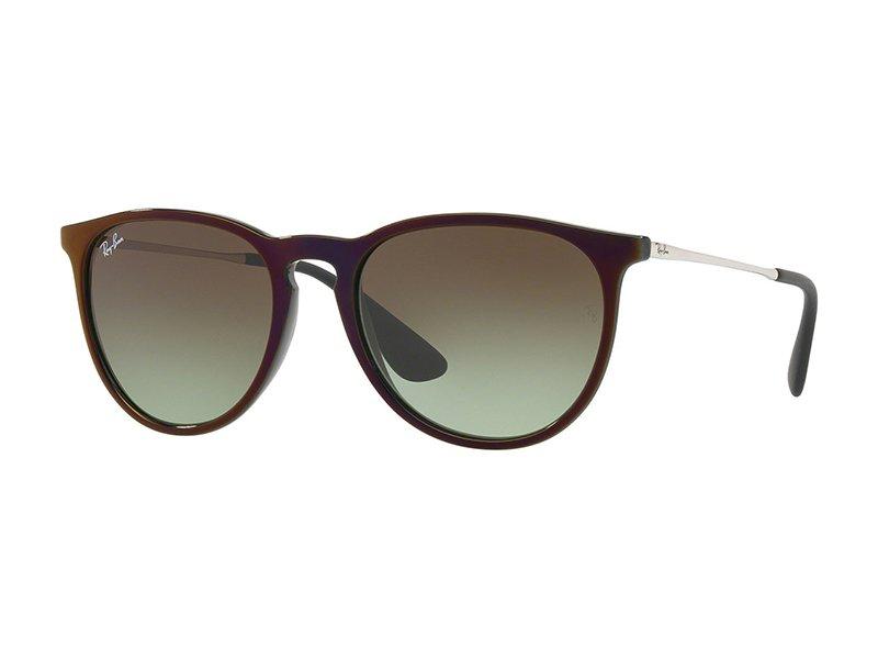 Sončna očala Ray-Ban RB4171 - 6316E8