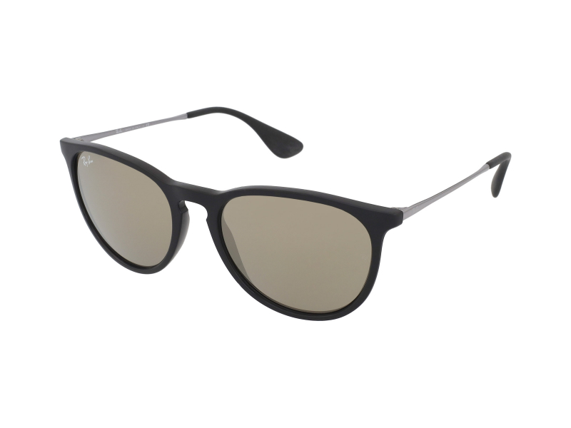 Sončna očala Ray-Ban RB4171 - 601/5A