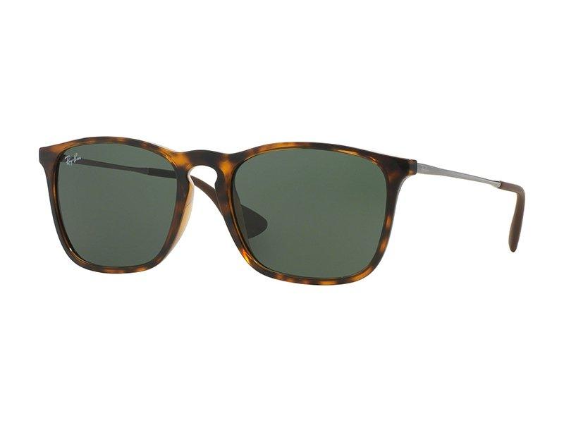 Sončna očala Ray-Ban RB4187 - 710/71