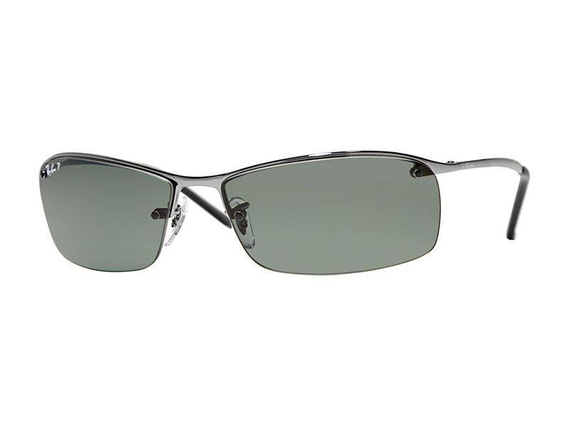 Sončna očala Ray-Ban RB3183 - 004/9A POL