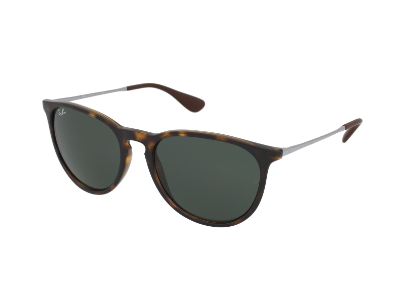 Sončna očala Ray-Ban RB4171 - 710/71