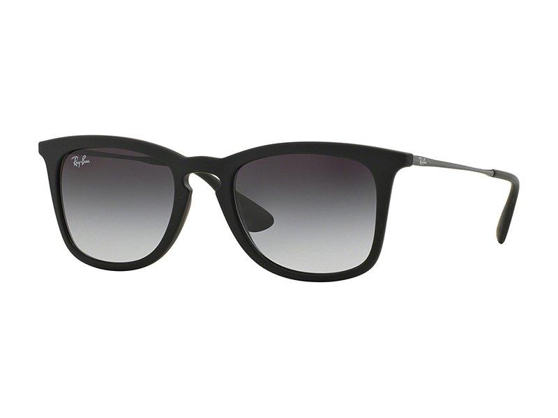 Sončna očala Ray-Ban RB4221 - 622/8G