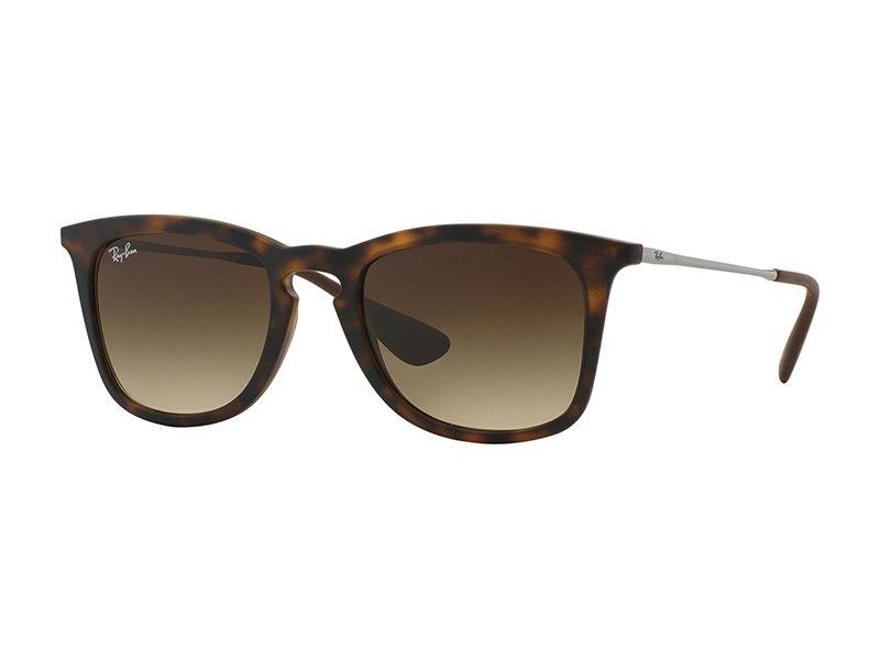 Sončna očala Ray-Ban RB4221 - 865/13