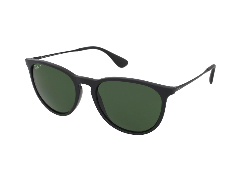 Sončna očala Ray-Ban RB4171 - 601/2P