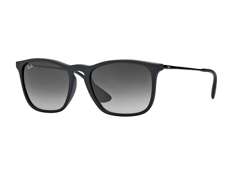Sončna očala Ray-Ban RB4187 - 622/8G