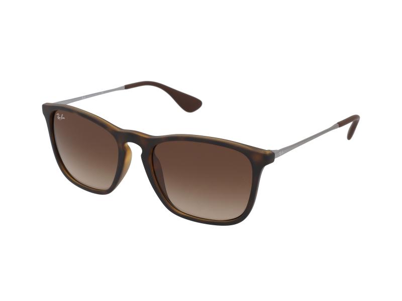 Sončna očala Ray-Ban RB4187 - 856/13
