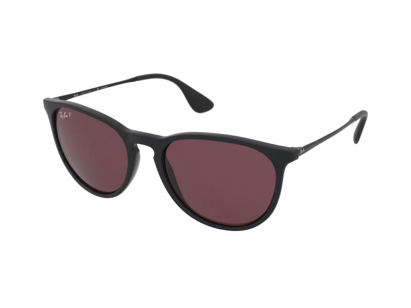 Sončna očala Ray-Ban RB4171 - 601/5Q POL