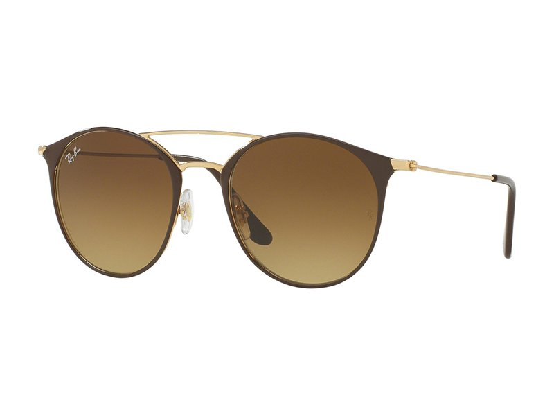 Sončna očala Ray-Ban RB3546 - 900985