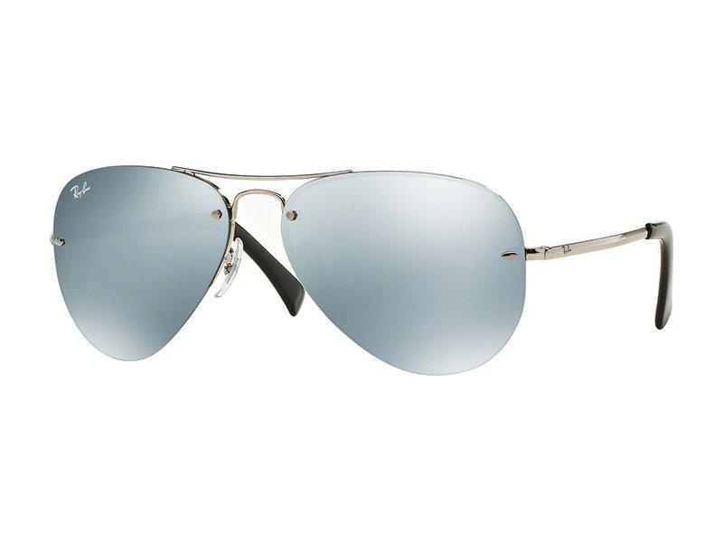 Sončna očala Ray-Ban RB3449 - 003/30