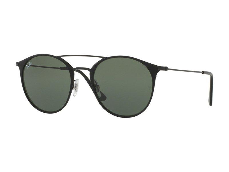 Sončna očala Ray-Ban RB3546 - 186