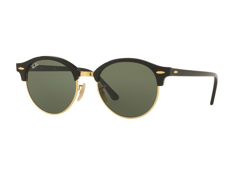 Sončna očala Ray-Ban RB4246 - 901