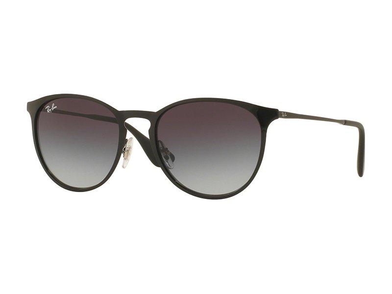 Sončna očala Ray-Ban RB3539 - 002/8G