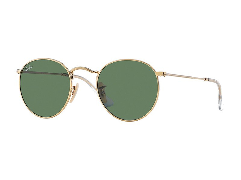 Sončna očala Ray-Ban RB3447 - 001
