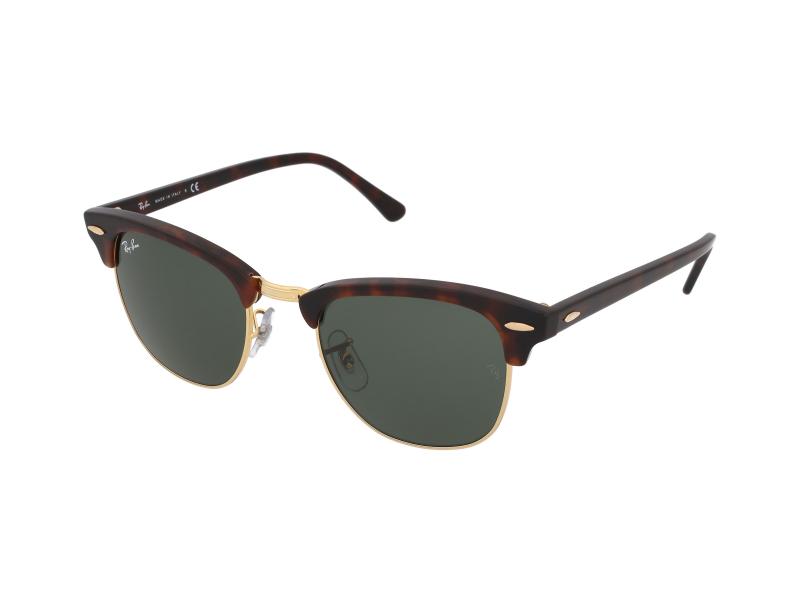 Sončna očala Ray-Ban RB3016 - W0366
