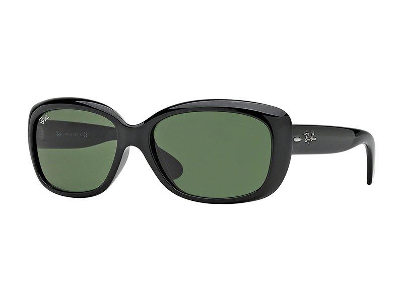 Sončna očala Ray-Ban RB4101 - 601