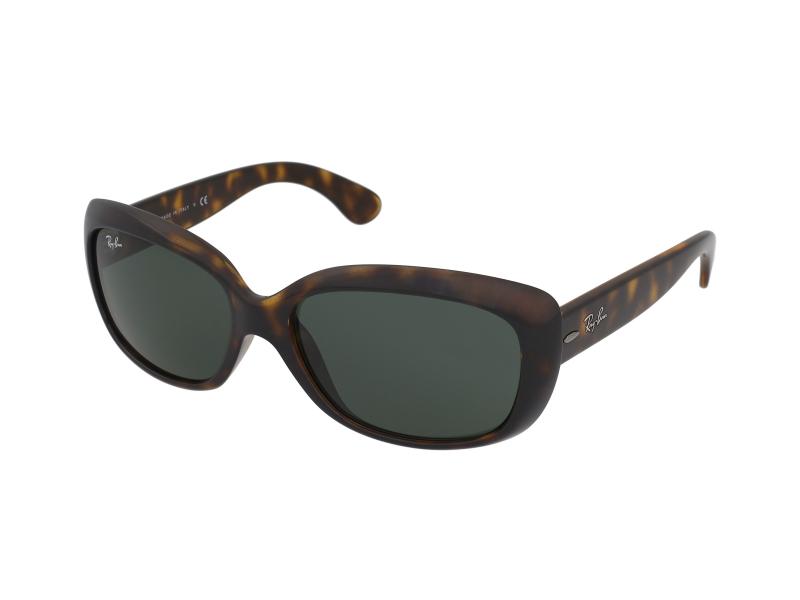 Sončna očala Ray-Ban RB4101 - 710
