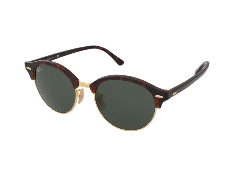 Sončna očala Ray-Ban RB4246 - 990